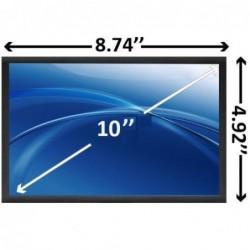 """10"""" LCD Screen for ASUS Eee מסך למחשב נייד אסוס - 1 -"""
