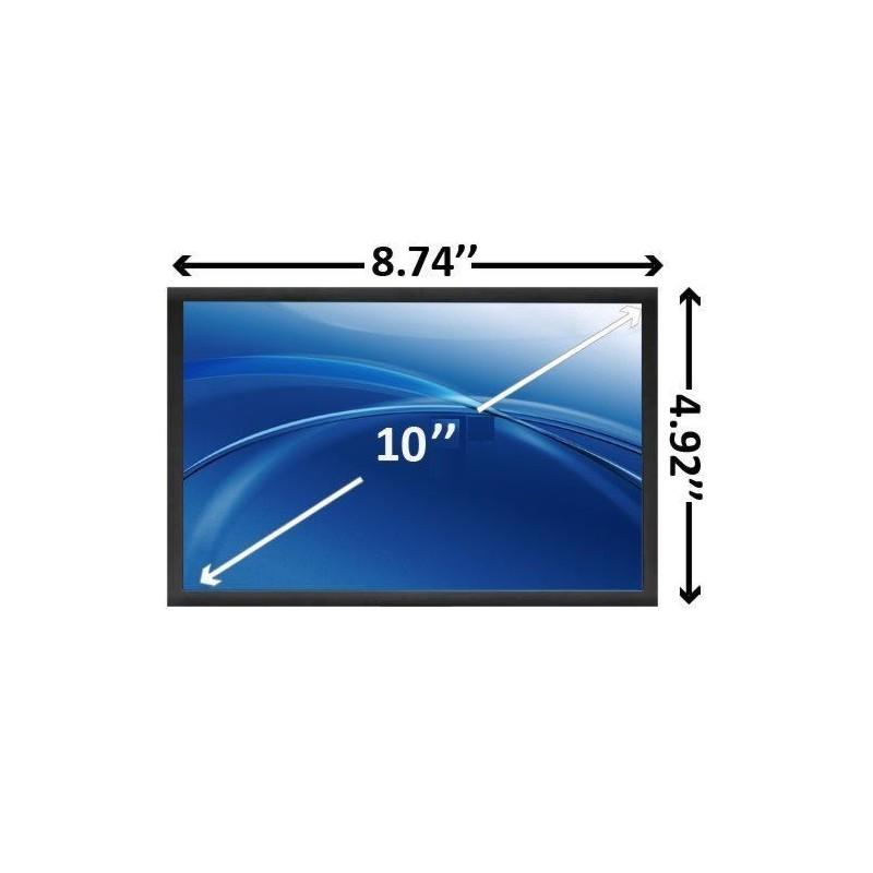 """סוללה מקורית למחשב נייד לנובו - מבצע 395 ש""""ח Lenovo G550 / B550 / G530 / N500 Laptop 6 Cell Battery 42T4581 42T4583"""
