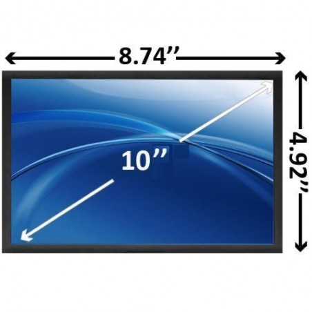 """סוללה מקורית למחשב נייד לנובו - מבצע 355 ש""""ח Lenovo G550 / B550 / G530 / N500 Laptop 6 Cell Battery 42T4581 42T4583"""
