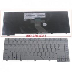 החלפת מקלדת למחשב נייד אייסר Acer Aspire 5520 - 1 -
