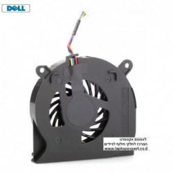 מאוורר למחשב נייד דל לטיטיוד Dell Latitude E6400 E6410 E6510 / Precision M2400 Cooling Fan FX128 - 1 -