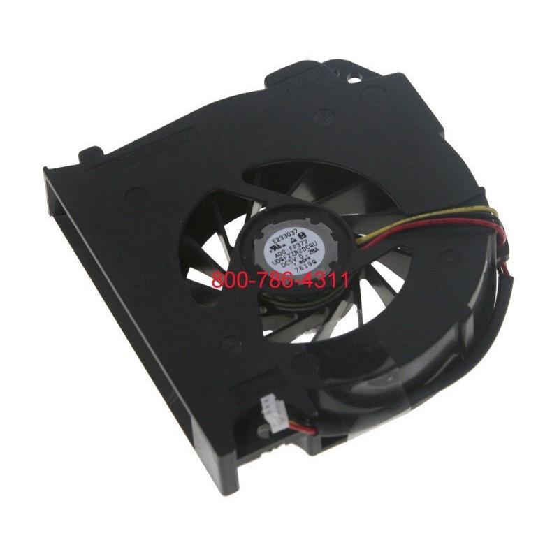 "Compaq Presario CQ60 15.6"" WXGA LED מסך למחשב נייד"