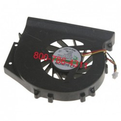 Acer Aspire 5600 Fan AB7205UB-EB3 מאוורר למחשב נייד אייסר - 1 -