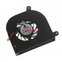 Toshiba Satellite X200 Fan מאוורר למחשב נייד טושיבה - 1 -