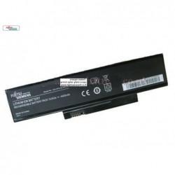 סוללה מקורית 6 תאים למחשב נייד פוגיטסו Fujitsu Siemens Esprimo V5515 V5535 V5555 V6515 V6545 V6555 Battery - 1 -