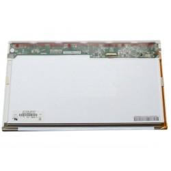 החלפת מסך למחשב נייד אסוס Asus G51Vx - RX05 15.6 LED LCD Screen - 1 -