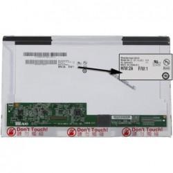 החלפת מסך למחשב נייד אייסרAcer Aspire One D150 / D250 10.1 inch LED - 1 -