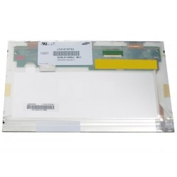 החלפת מסך למחשב נייד קומפאק Compaq Mini 210c -1000  10.1 inch LED - 1 -