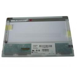 החלפת מסך למחשב נייד דל DELL Inspiron Mini 10 10.1 inch LED - 1 -