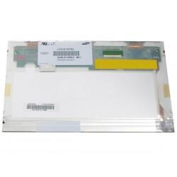 החלפת מסך למחשב נייד HP mini 1000 10.1 inch LED - 1 -
