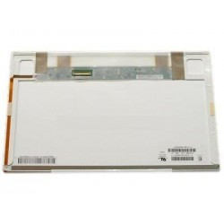 Dell Vostro 1400 Modem Board מודם למחשב נייד