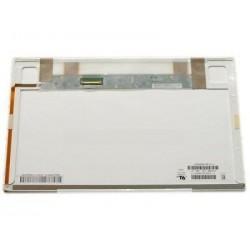 החלפת מסך למחשב נייד HP Pavilion DV6 13.4 inch LCD LED - 1 -