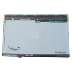 لينوفو N500 مقاس 15.4 بوصة lcd بوصة للخلف البلاستيك الخلفي مرة أخرى