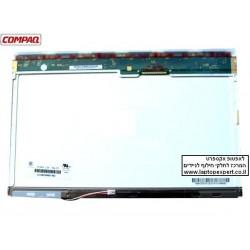 החלפת מסך למחשב נייד קומפאק Compaq Presario C700 15.4 LCD Wxga Screen - 1 -