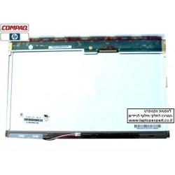 מסך קומפאק להחלפה - משווק מורשה - Compaq Presario F500 / F700 15.4 LCD Wxga Screen - 1 -
