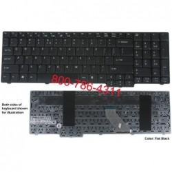 החלפת מקלדת למחשב נייד אייסר Acer TravelMate 5100  ,5110 - 1 -