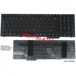 خراطيش HP DV6000 DV9000 كمبيوتر محمول جناح 431391-001 العاكس شاشات الكريستال السائل