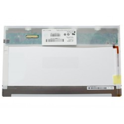 החלפת מסך למחשב נייד אסוס ASUS EEE PC 1101 HAB 11.6 inch LCD LED - 1 -