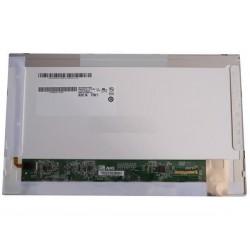 החלפת מסך למחשב נייד לנובו Lenovo U150 11.6 inch LCD Screen - 1 -