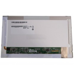 Toshiba Satellite L305 dc power jack שקע טעינה