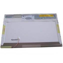 החלפת מסך למחשב נייד HP Compaq 6720 / 6720S 15.4 WXGA LCD Screen - 1 -