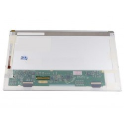 Dell Latitude D420 / D430 Cooling Fan KJ415 החלפת מאוורר לנייד דל