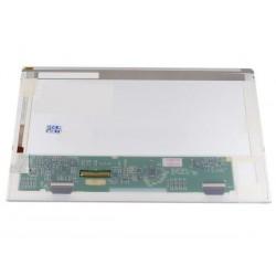 החלפת מסך למחשב נייד סמסונג Samsung N150 10.1 screen - 1 -