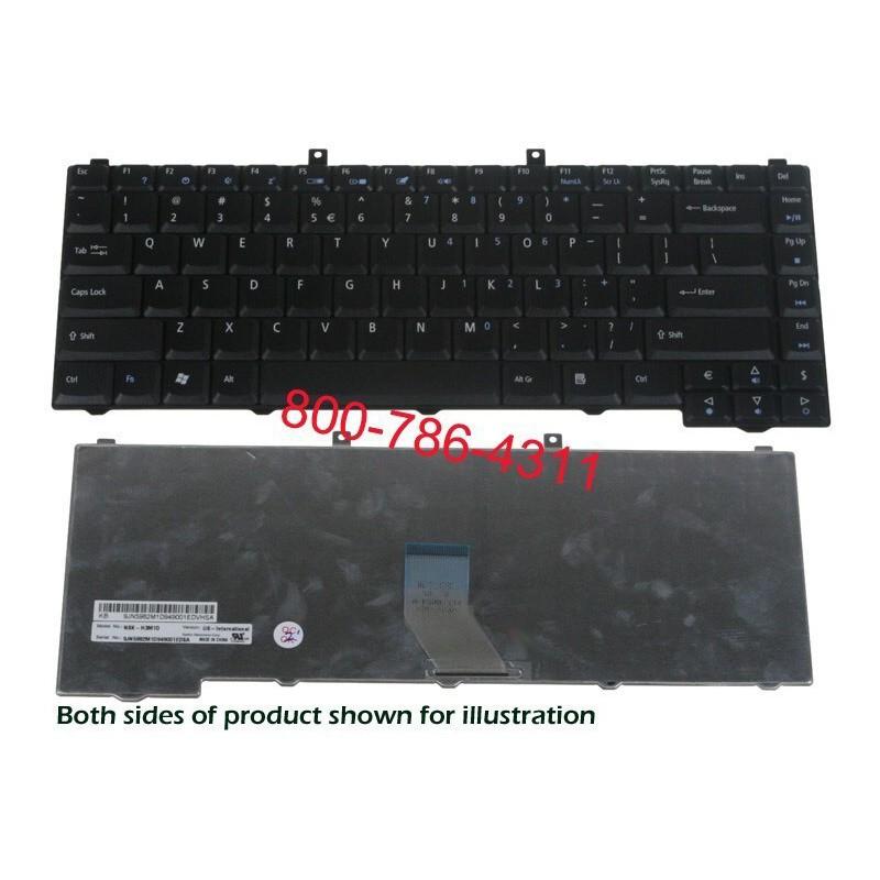 אינוורטר למחשב נייד IBM Thinkpad Z60m Z60t Z61t Z61 LCD Inverter 39T5620 39T5621