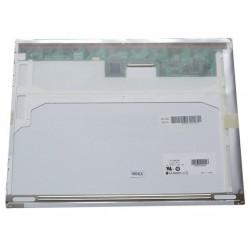 """כבל מסך למחשב נייד טושיבה Toshiba Satellite U405 U400 M800 LCD Cable DD0BU2LC000 13.3"""" LCD Cable"""