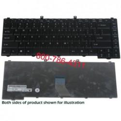 """المقحمة لكمبيوتر محمول لينوفو لينوفو 3000 السيارة N200 N500 E520 11433 بو 15.4 بوصة LCD العاكس """"43N8356 رقم الجزء 462579 41R845"""