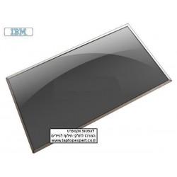 החלפת מסך למחשב ניידIBM Thinkpad R50 / R51 / R52 15.0 XGA 1024X768 LCD Laptop Screen - 1 -
