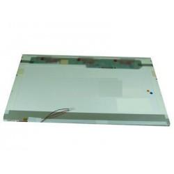 החלפת מסך למחשב נייד קומפאק Compaq Presario CQ60 15.6 LCD CCFL Screen מסך למחשב נייד - 1 -