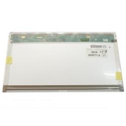 החלפת מסך למחשב נייד DELL XPS M1730 17.1 LCD Screen - 1 -