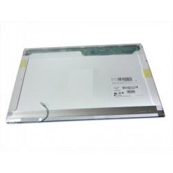 החלפת מסך למחשב נייד HP PAVILION DV8000 17.0 GLOSSY LCD SCREEN - 1 -