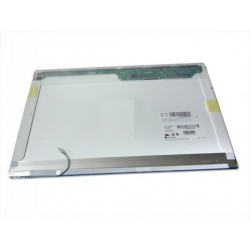 Asus G51Vx - RX05 15.6 LED LCD Screen מסך למחשב אסוס