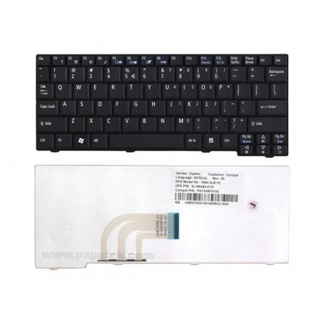 Ноутбук новый HDD жесткий диск для ноутбука 2.5 IDE 120
