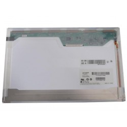 החלפת מסך למחשב נייד לנובו Lenovo S12 12.1 LED LCD Screen - 1 -