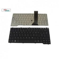 מקלדת למחשב נייד פוגיטסו Fujitsu Amilo Li 3710 Laptop Keyboard 71GF50082-10 - 1 -