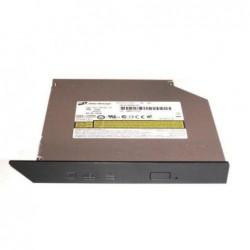 Fujitsu Amilo Li 3710 DVDRW צורב למחשב נייד פוגיטסו - 1 -
