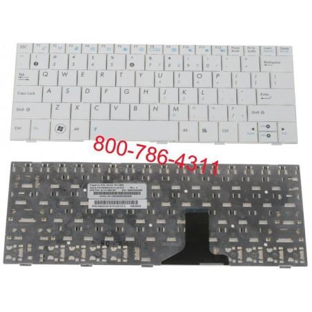 40 ГБ IDE ноутбук жесткий диск второй руки