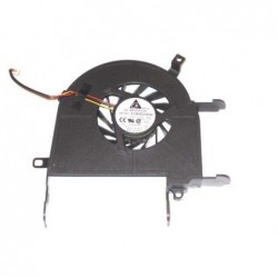 מאוורר למחשב נייד פוגיטסו Fujitsu Amilo Li 3710 LI 3910 LI3710 LI3910 Cpu Laptop Fan KSB06205HA - 1 -