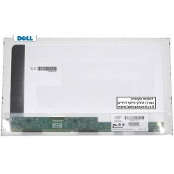 מעבדה מרכזית בגוש-דן - מסך להחלפה במחשב נייד דל Dell Inspiron N5010 HD 15.6 LED Laptop Screen - 1 -