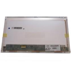 תיקון מסך במחשב נייד , החלפת מסך מחשב נייד  Toshiba Qosmio F60 10K 15.6 LED SCREEN - 1 -