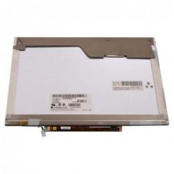 החלפת מסך למחשב נייד דל Dell XPS M1330 LCD 13.3 LP133WX1-TLB1 - 1 -