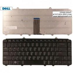 החלפת מקלדת למחשב נייד דל DELL insprion 1535 / 1540 / 1545 NSK-D9301, CN-0P446J - 1 -