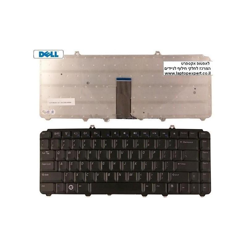 דיסק קשיח למחשב נייד חדש Sata 500GB 2.5 Hard Disk