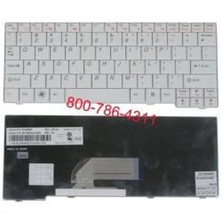 מקלדת למחשב נייד לנובו Lenovo s10-2 Laptop Keyboard V103802AS1 / PK1308H3A40 - 2 -