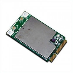 Lenovo S10 Broadcom BCM94312MCG 802.11B/G PCI כרטיס רשת לנייד לנובו - 1 -