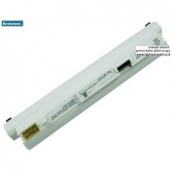 סוללה מקורית למחשב נייד 6 תאים לנובו Lenovo S10-2 Laptop battery L09S6Y11, 57Y6276 , L09C3B11 , L09S3B11 - 1 -