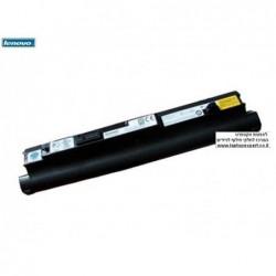 סוללה מקורית למחשב נייד 6 תאים לנובו Lenovo S10-2 Laptop battery L09S6Y11, 57Y6276 , L09C3B11 , L09S3B11 - 2 -
